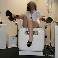 Erotik Massage Spremberg